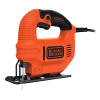 BLACK+DECKER KS501