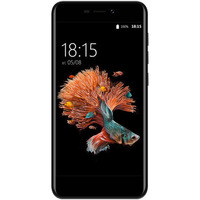 BQ Mobile BQ-5037 Strike Power 4G