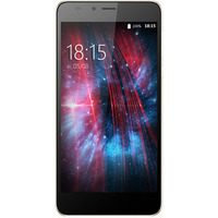 BQ Mobile BQ-5510 Strike Power Max 4G