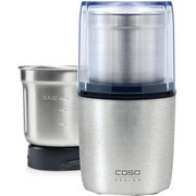 Caso Coffee & Kitchen Flavour фото