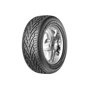 General Tire Grabber UHP фото