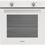Indesit IGW 620 WH фото