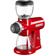 KitchenAid Artisan фото