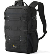 Lowepro ViewPoint BP 250 AW фото